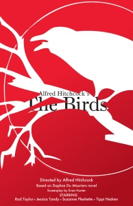 thebirds_poster