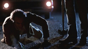 blood simple kill
