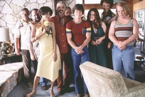 Boogie Nights_family