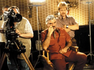 boogie nights_movie