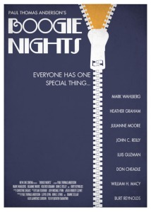 Boogie Nights_poster