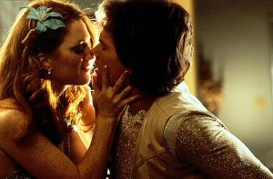 Boogie Nights_sex